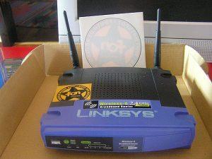 Minőségi hálózati eszközök