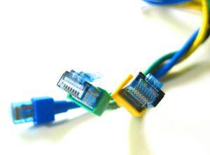 Tv internet telefon csomagok