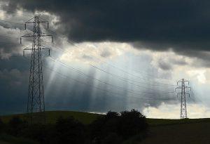 Évtizedes érvényességű energetikai tanusítvány