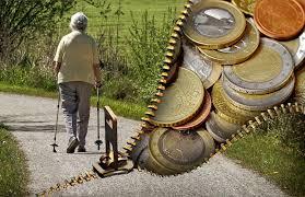 Magánnyugdíjpénztár