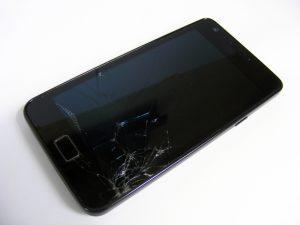 mobil tartozékok