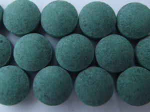 Mit kell tudni az Imune alga készítményről?