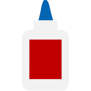 Faragasztó
